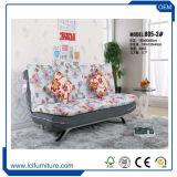 Nuovo insieme del sofà della base di sofà di disegno della mobilia della mobilia domestica del salone
