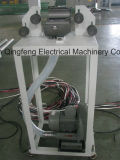 Gebäude-Draht-Extruder für Draht und Kabel
