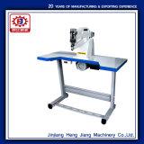 Alleinige bildenmaschine des Schuh-Hj-Z202 alleinige Zutat-Maschinen-Zutat-Maschine