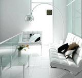 Europäische Größe 1200*470mm poliert oder Babyskin-Matt-Oberflächenporzellan-Marmor-Wand oder Fußboden-Fliese für Hauptdekoration (WH1200P)