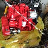 Cummins Diesel Engines B140-33 for Truck/Bus/Vehicle/Coach/Other Machine