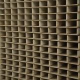 Het holle Comité van de Sandwich van het Magnesium van het Glas voor Cleanroom