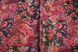 Tela do jacquard da tapeçaria para o revestimento no Reino Unido