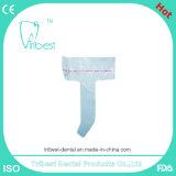 プローブLEDランプの袖を治す歯科ライト