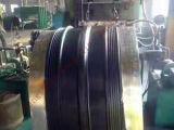 Stahl-Rand Waterstop Ideal für Deformations-Verbindungen