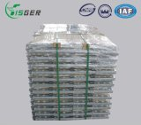 Коробки переклейки Fisger коробка упаковки переклейки прокладки складной стальная