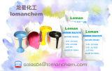 Sulfaat Baso4 van het Barium van het Merk van Loman het Natuurlijke met Uitstekende kwaliteit