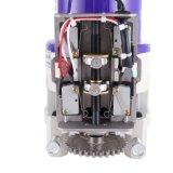 Elektrischer lange Lebensdauer-Gebrauch des Wechselstrommotor-600kg 220V mit Safity