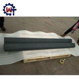 Strato rivestito del tetto del metallo di colore cinese per i materiali da costruzione della Camera
