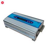 weg Wind-Generator-vom hybriden Ladung-Controller des Rasterfeld-1kw mit LCD-Bildschirmanzeige