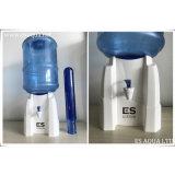 Tavolo del banco del Ministero degli Interni nessun mini mini erogatore elettrico dell'acqua da 5/6 di gallone
