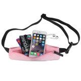 Unisexe Pochette Sac de sport taille unique pour téléphone cellulaire