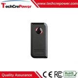 R11 a alta qualidade IP66 Waterproof o leitor do controle de acesso RFID Wiegand