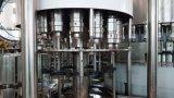 De automatische Bottelmachine van het Water van de Fles van het Huisdier Minerale Zuivere