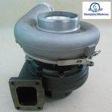 트럭을%s Partsturbocharger 아주 새로운 자동 OEM Gta4502V R23534361