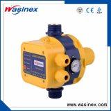 Переключатель регулировки давления водяного насоса (1.2bar или 1.5bar или 2.2bar)