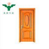 中国Alibabaの卸し売り熱い販売のWindowsの木のドア
