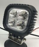 Indicatore luminoso fuori strada del lavoro del punto del CREE 40W (GT1013B-40W)