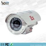 De aço inoxidável 304 Explosion-Proof Mini-câmara CCTV para Marine, Estação de gás