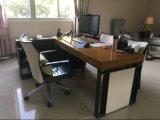 حديث أثاث لازم [أفّيس فورنيتثر] خارجيّة أثاث لازم مكتب كرسي تثبيت