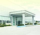 Prijs 75ohm van de Fabriek van de Fabrikant van China RG6 de Coaxiale Kabel van het Schild van de Vierling