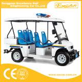 5 [ستر] كهربائيّة دولية عربة لأنّ عمليّة بيع