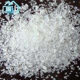 Неорганические соли 16% 17% сульфата алюминия для воды