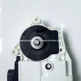 Uso do motor do indicador de potência para Daf 0130822459