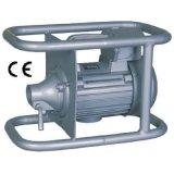 De professioneel Concrete Machine van de Trilling met Frame 2.0HP