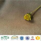 2018 populares Twill tejidos de terciopelo para sofás tapizados