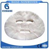 Seque la máscara facial Mascarilla Facial desechable de hoja de papel