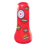 Belüftung-aufblasbares Kanone-Spielzeug für Kinder und Kinder
