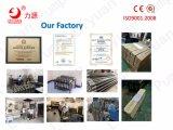 Liyuan 4 Duim 5.5HP Openwell In drie stadia & de Verticale Motor van de Pomp