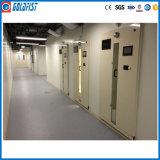 Hotel (Fabrik) konstante Dispending Systems-Förderanlage
