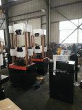 Affichage numérique Machine d'essai de traction (WES-2000B)