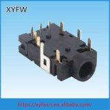 Xyfw оптический разъем Toslink ресивер оптоволоконный разъем печатной платы