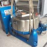 Máquina do secador da máquina centrífuga do secador/secador industriais energia hidráulica da lavanderia