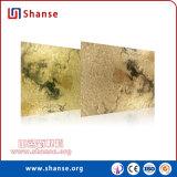 mattonelle di pavimento di ceramica della porcellana molle flessibile di 2-4mm con approvazione del Ce