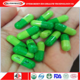 Body Shape Pills Slimming Capsules Slimming max for OEM Customize
