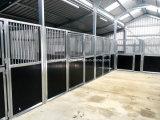 HDPE van de kwaliteit Infill Draagbare Stallen van het Paard (xmm-HS)