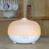 호텔 방을%s DT-1518P-A 300ml Working 10hr Ultrasonic Aroma Diffuser Idea
