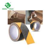 PVC 필름 지면 미끄럼 방지 테이프