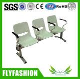 高品質のプラスチックの待っている椅子(OF-44)