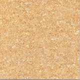 Pavimento non tappezzato di ceramica del materiale da costruzione 600*600mm della Cina