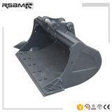 케이스 Cx210b 80mm 핀을%s Rsbm 7foot 분류 물통