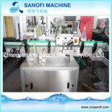 Coil-adhesive Labeling Machine/Adhesive Sticker