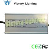 Driver corrente costante all'ingrosso di alto potere 100W LED di buona qualità