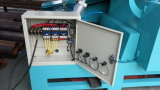 5.5kw 모터 힘 플라스틱 쇄석기/쇄석기 기계