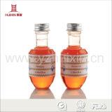 produit de beauté remplaçable de l'hôtel 30ml dans la bouteille
