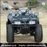 De Stijl 250cc ATV van Hummer